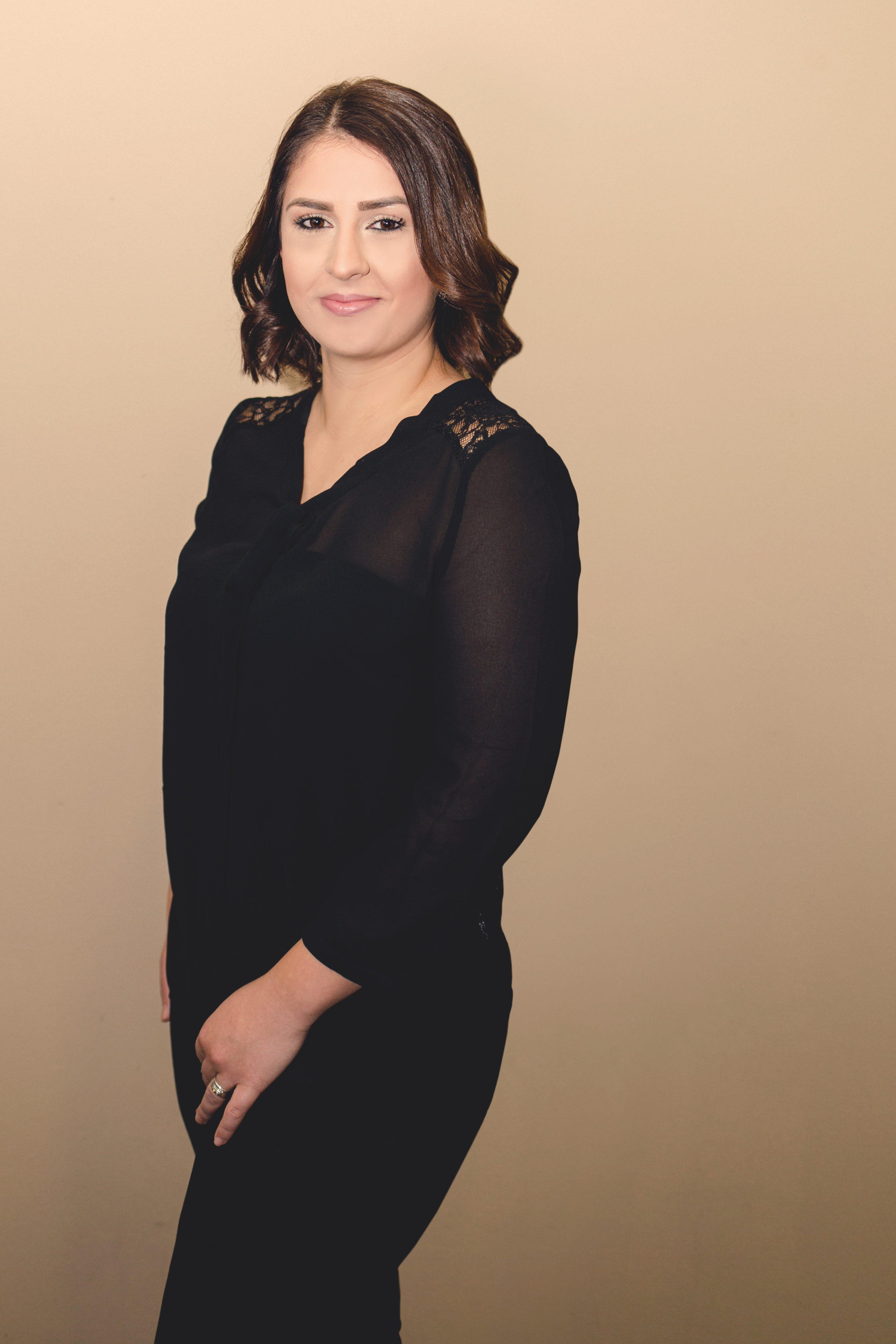 Ferah Aydin